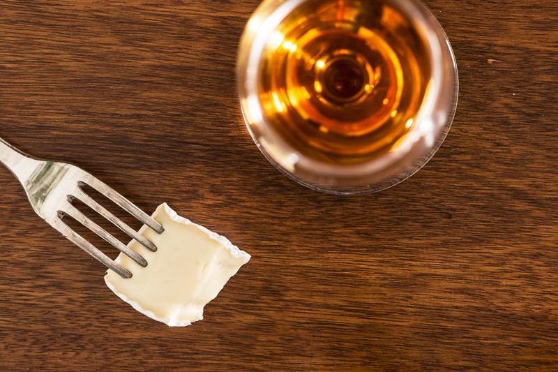 rätt vin till ostbrickan