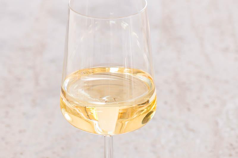 Vilket vin passar till vilken vego-mat?